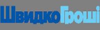 logo-shvidkogroshi