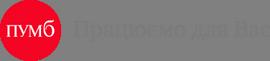 pumb-logo-160817