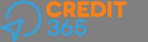 credit365-logo